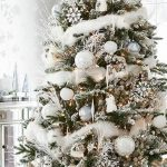Ultimate Christmas Tree Inspiration | Studio 52 Interiors
