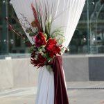 Unglaubliche Ideen, Hochzeits-Cocktail-Tische zu verzieren - #cocktail #hochzeit...