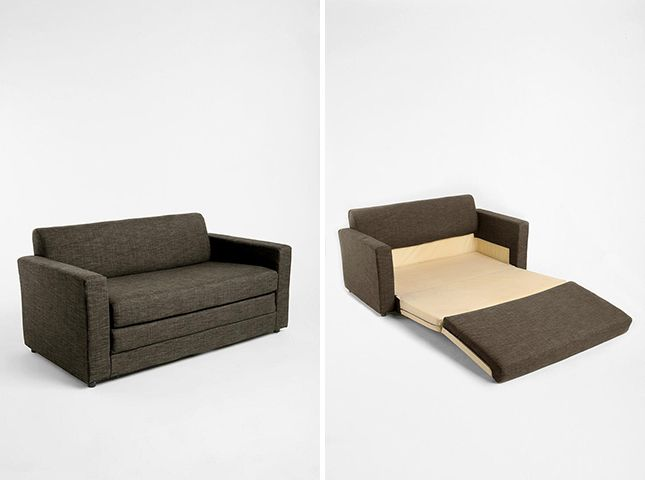 Unique Living Room Furniture Design Ideas