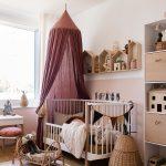 Unser Mädchenzimmer und wie es sich über die Jahre veränderte - Mini & Stil
