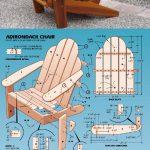 Vackra inomhus- och utomhusmöbler och hantverksplaner – DIY-bloggen - https://pickndecor.com/mobel