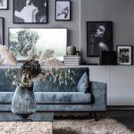 Velvet! Indispensable additionally in 2019! - liiv.weblog- Velvet! Indispensable...