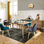 Vintage style furniture & home accessories