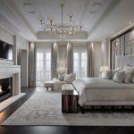 Wake up in luxury sleep in style..FR  #ferrisrafaulifurniture #designerofluxury … - pickndecor/home