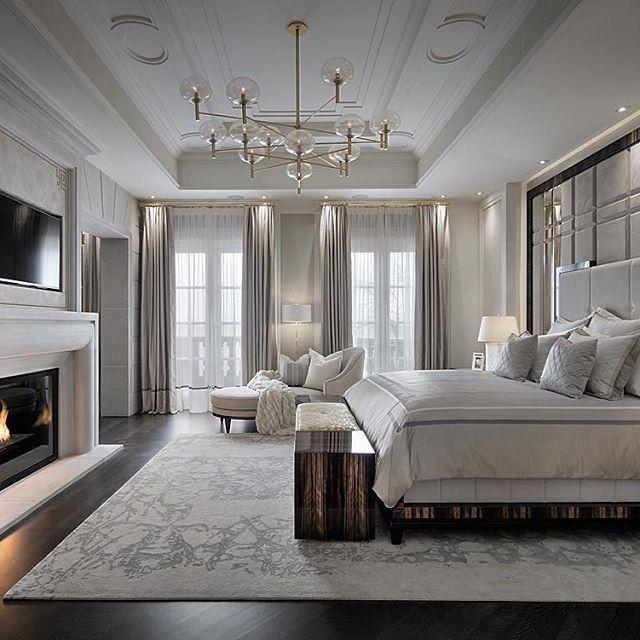 Wake up in luxury sleep in style..FR  #ferrisrafaulifurniture #designerofluxury … – pickndecor/home