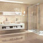 Wandfliesen fürs Bad - 30 moderne Fliesen Designs und Trends aus Italien