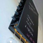 Wandleiste: 60 tolle Designs, Designs und Fotos - Neu dekoration stile
