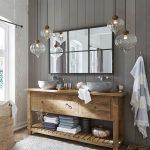 Waschtisch Ravel | Natural Home Spa | LOBERON: Coming Home - bingefashion.com/dekor