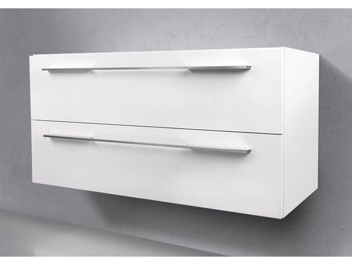 Waschtisch Waschtischunterschrank als Zubehör für MyStyle 2.0 102,5 cm