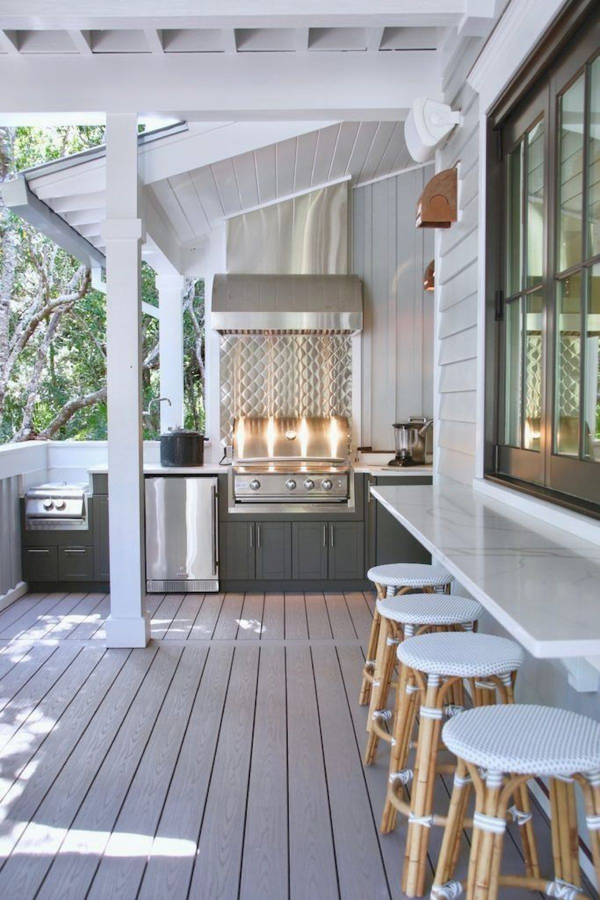 Way's To Make Pass Through Kitchen Window Ideas – pickndecor.com/design