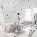 We Love Boho | Blog de moda y estilo boho,bohemio,hippie,étnico...... - Home Decor