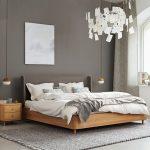 Welche Farbe Sie im Schlafzimmer verwenden sollten