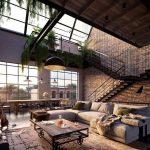 Westwing Maison & Décorat