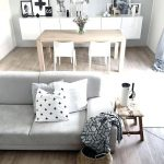 What's Hot on Pinterest: 5 Scandinavian Dining Rooms