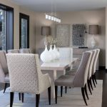 White Dining Room Chairs white dining room chairs modern chair design ideas elegant white CHLBHOU - Home Decor Ideas