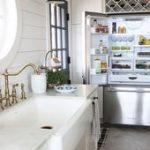 Wie wir unsere Küchengeräte ausgewählt haben   - Blogger Home Projects We Lov...
