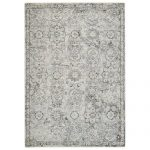 Williston Forge Coldfield Grey Rug | Wayfair.co.uk