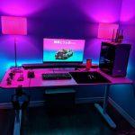 Woebegone Gaming Computer Teachers #gamingaddict #computerspiele #GamingComputer...