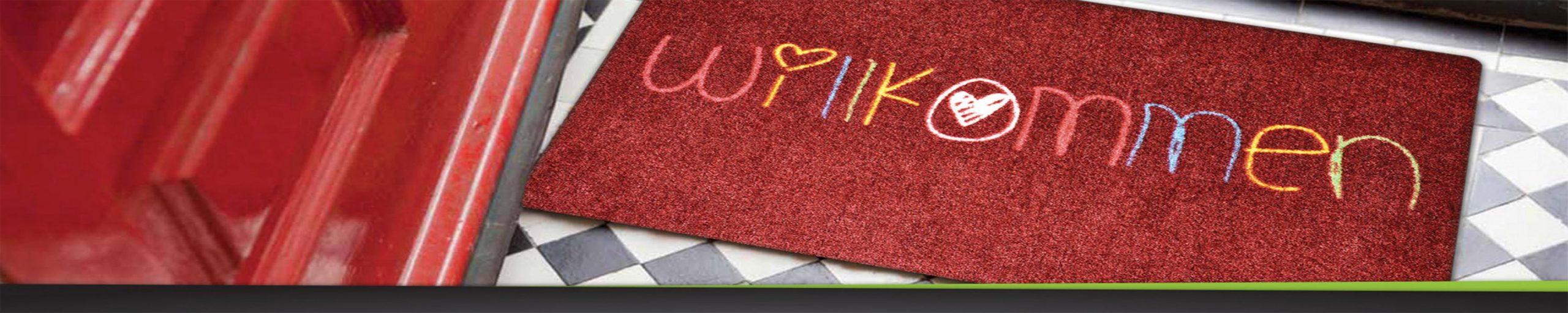 WohnDirect: Küchenläufer