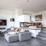 Wohnideen, Interior Design, Einrichtungsideen & Bilder - bingefashion.com/dekor