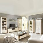 Wohnzimmer Sets - Landhaus ideen