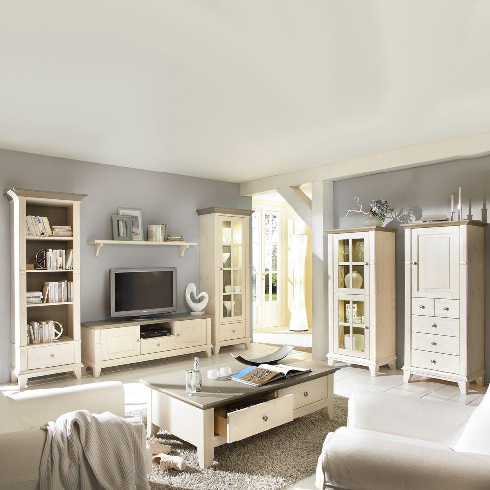 Wohnzimmer Sets online kaufen