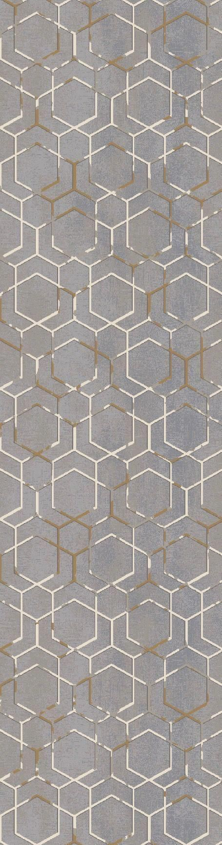 Wonderful Totally Free Carpet Texture geometric Thoughts Carpet can sometimes ob…