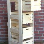 Wonderfull DIY wood projects ideas