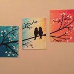 Wondrous Tricks: Interior Painting Doors Farmhouse interior painting ideas budge... - Home Decoration