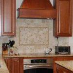 Worlds best kitchens backsplash photos. Newly added kitchen tiles designs kitche...