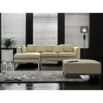 Wrought Studio Blane Sectional | Wayfair