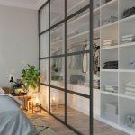 Wunderschöne 39 eingängige Schlafzimmer Dekor Ideen. #dekor #eingangige #ideen...