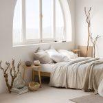 Zara Home | Официальный сайт