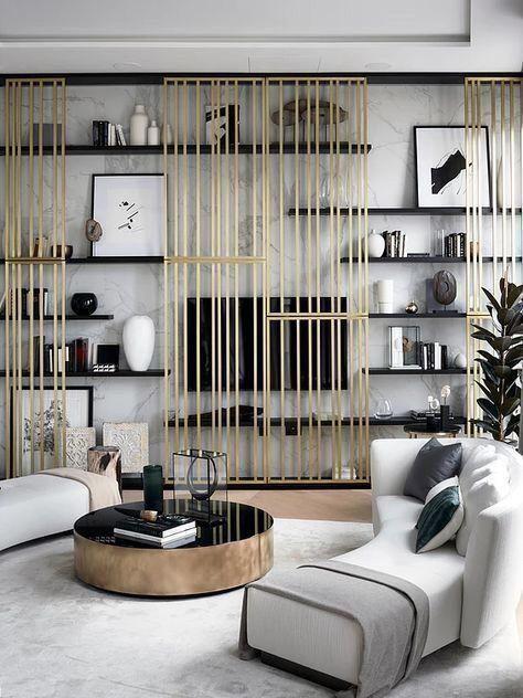 Zeitgenössische Möbel Mood Board modernes Bauernhaus stone.Contemporary Sofa … – https://pickndecor.com/dekor