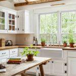 Zimmer Einrichtungsideen - Auf dem Lande wohnen: Die Vorteile