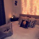 Zimmer einrichten – #einrichten #forbedroom #Zimmer – #einrichten #forbedroom - bingefashion.com/dekor