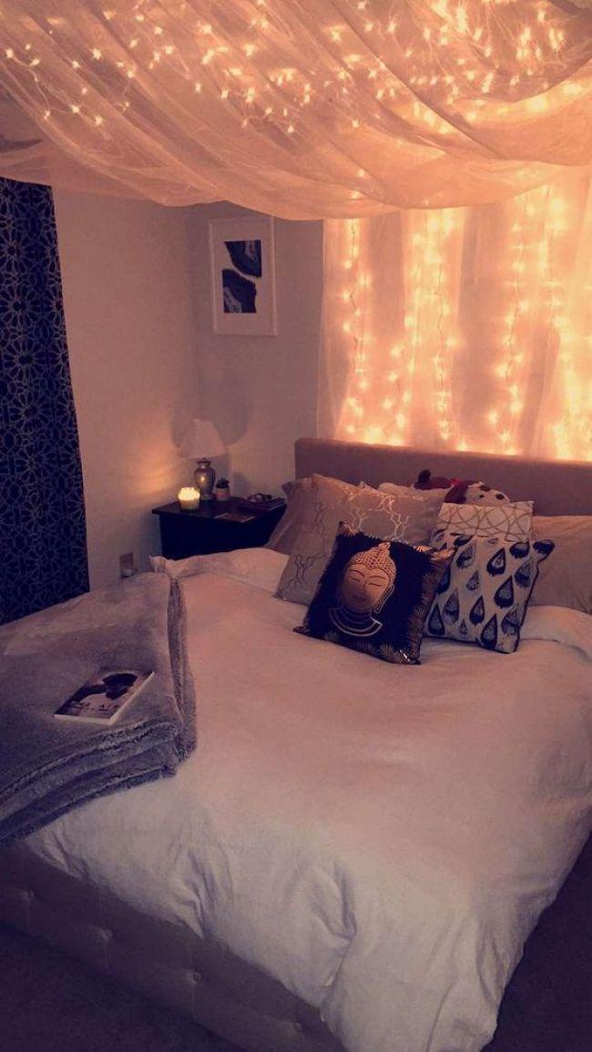 Zimmer einrichten – #einrichten #forbedroom #Zimmer – #einrichten #forbedroom – bingefashion.com/dekor