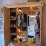 Zimmer makeover: Vom Kinderzimmer zum Teenie Traum – Leelah Loves - https://hangiulkeninmali.com/mobel