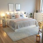 Zimmer #tumblrrooms Zimmer#Schlafzimmer#möbel : Zimmer #tumblrrooms Zimmer#Schl...