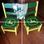 Zurückgeforderte Möbel   Repurpose Bookcase   Altes Holz wiederverwenden   - G...