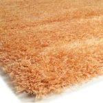 am heißesten Foto mehrere Teppich diy Technologie  benuta Essentials Hochflor S...