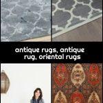 antike Teppiche, antiker Teppich, orientalische Teppiche #Antiquerugs,  #antike #Antiker #Ant...