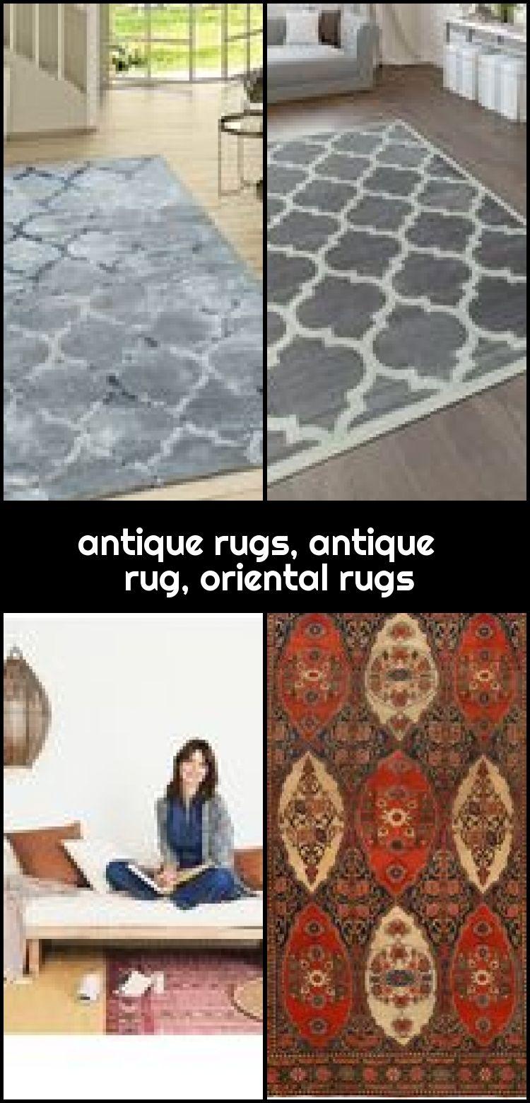 antike Teppiche, antiker Teppich, orientalische Teppiche #Antiquerugs,  #antike #Antiker #Ant…