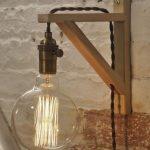 #antike #beleuchtung #messinglampe #rustikale #wandleuchte