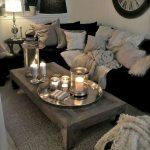 #apartment #einfachen #elegante #kopieren #wohnideen
