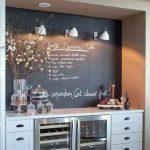 basement dry bar ideas | Visit lifeonvirginiastr... #basementideas