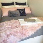 #bedroom #decor #Ihr #renovieren #Schlafzimmer #selbst