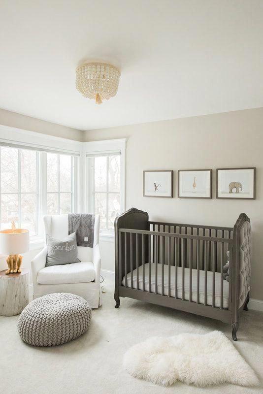 bunk beds bedroom furniture kids beds bedroom ideas bunk beds for kids boys bedd…