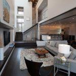 #contemporarylivingroom #modern #contemporary #decor #ideas