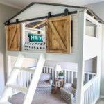 cool furniture #furniture 10+ coole und stilvolle Jungen Schlafzimmer Ideen, die...,  #Cool #...